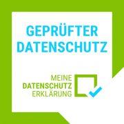 datenschutz-siegel-treffpunkt-lasergame-de
